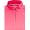 Endura Xtract Trikot Damen neon pink